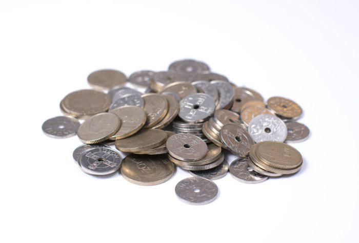 lån penger